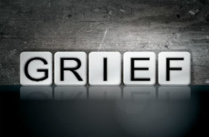 grief-and-addiction-recovery-identifying-existential-grief-1