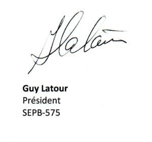 signature-et-titre-guy-latour002
