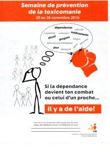 semaine-de-prevention-de-la-toxicomanie-2016001