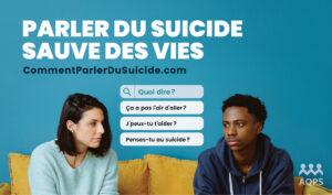 vignette_jeunes_fr